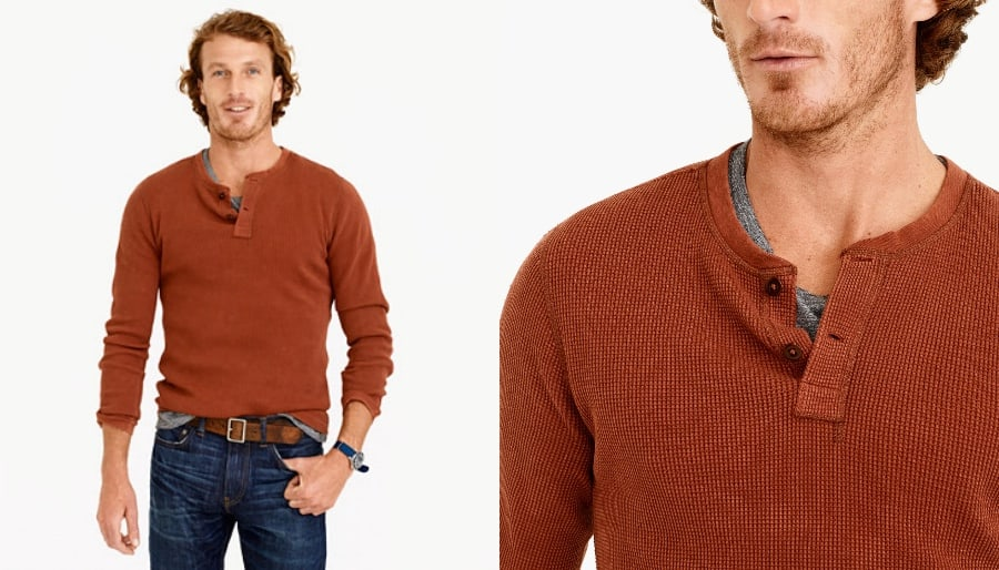 best-henley-shirts-for-men