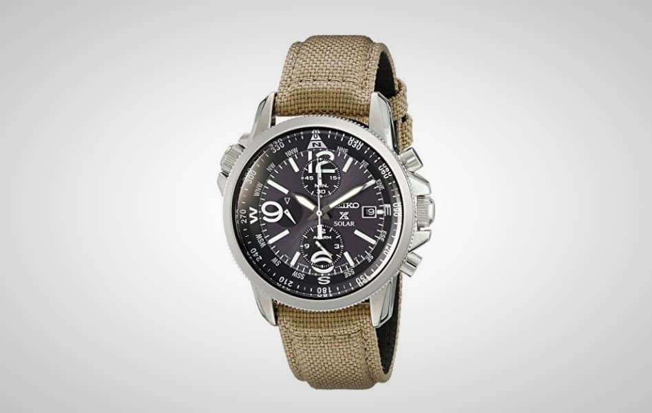 best-mens-watches-under-300-seiko