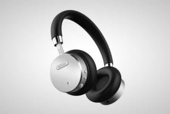 bohm-bluetooth-headphones