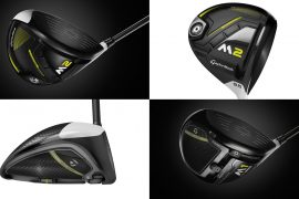 new-taylormade-m1-m2