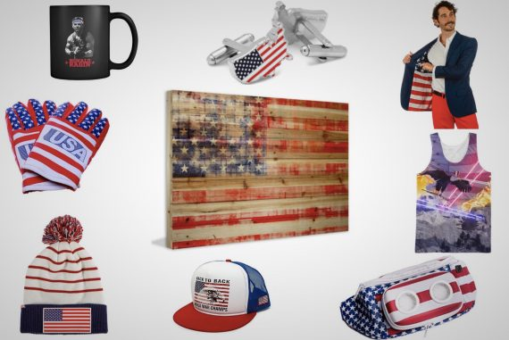 patriotic-gifts-for-men