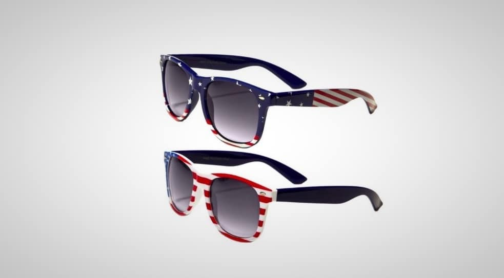 717289fc404a 20 Patriotic Gifts For Men Who Are American AF - The Daily Want