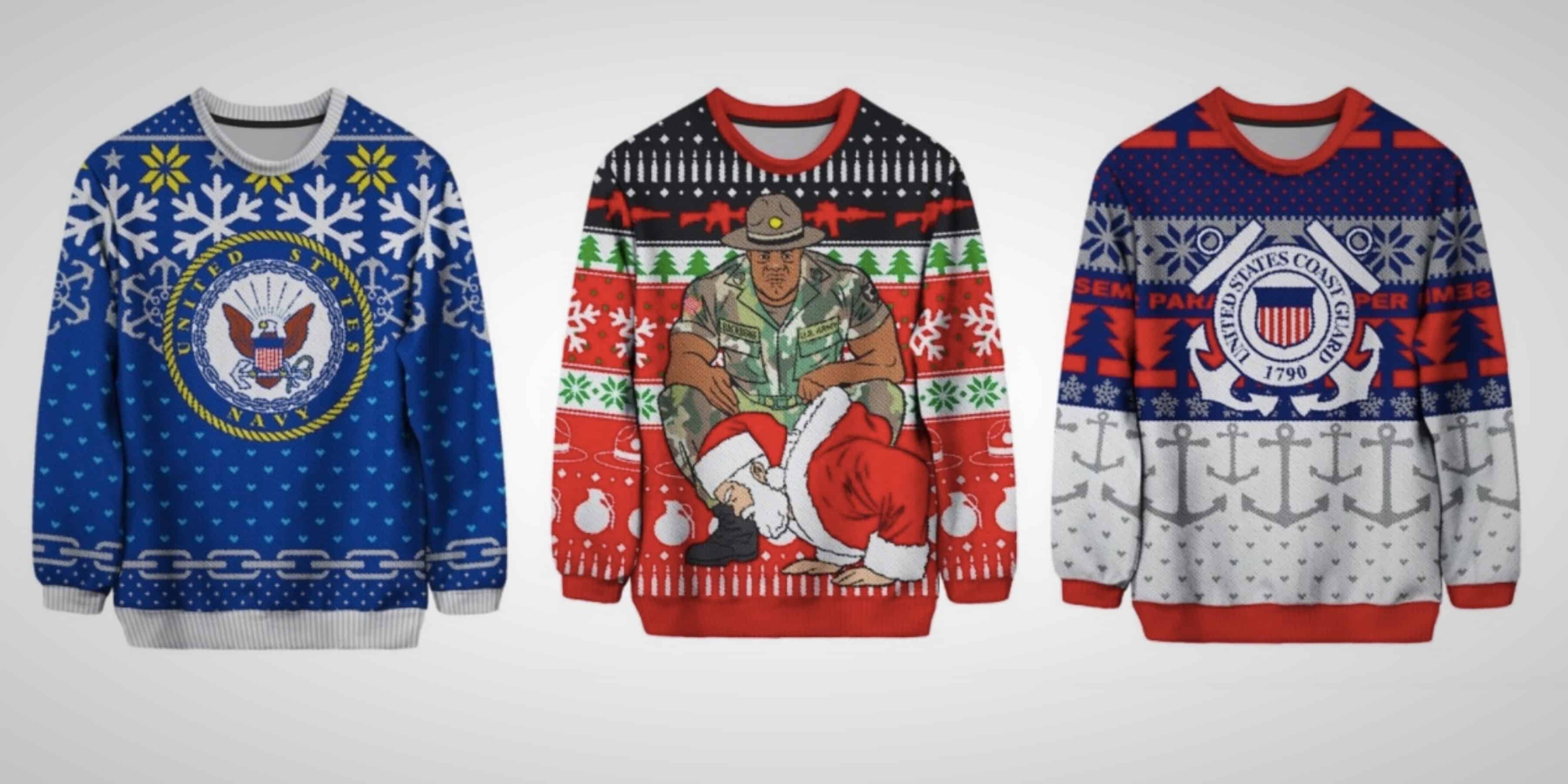 patriotic-gifts-ugly-christmas-sweaters