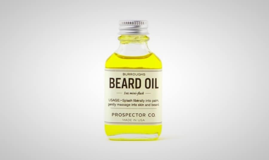 prospector-co-beard-oil