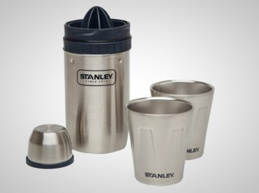 Stanley Happy Hour Shaker