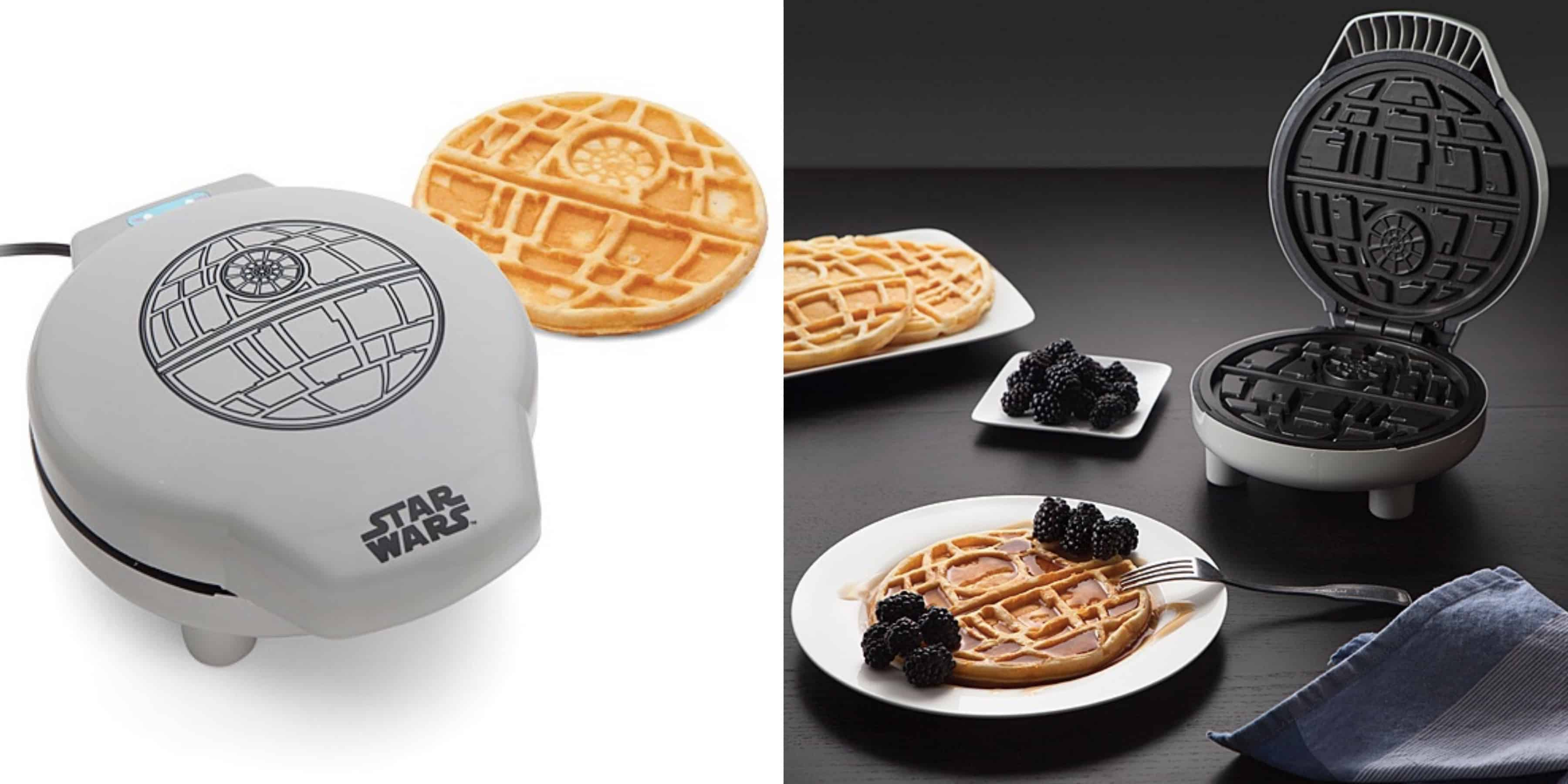 5 star wars gifts for the serious fan the daily want
