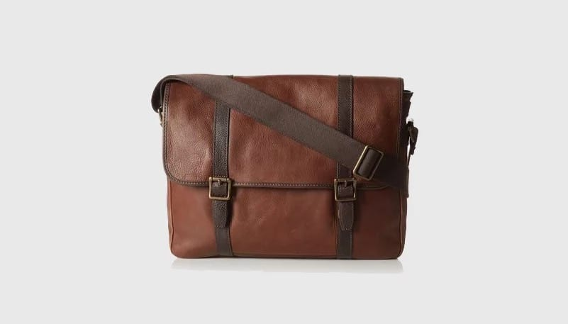 best messenger bags for men