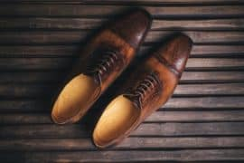 undandy-bespoke-custom-handmade-shoes-boots