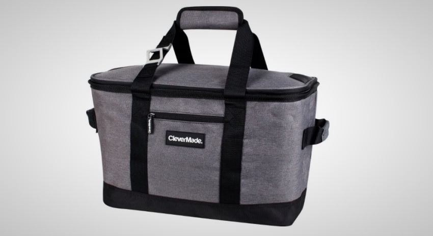 best coolers under $100 clevermade