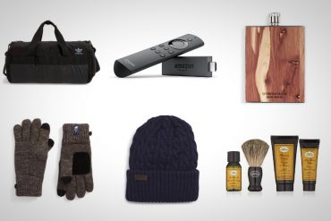 best mens gifts under $50