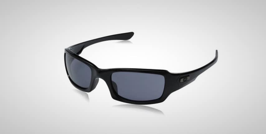 Do Oakley Sunglasses Have A Lifetime  16 best men s sunglasses under 100 for 2017 the daily want