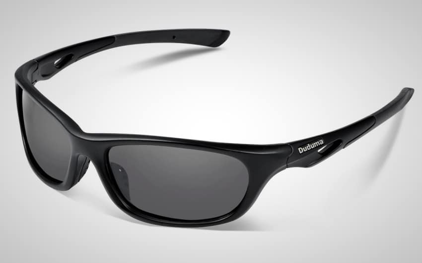 Best Sports Sunglasses  16 best men s sunglasses under 100 for 2017 the daily want