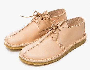8cd6ae93fc0 Clarks Originals Veg Tan Leather