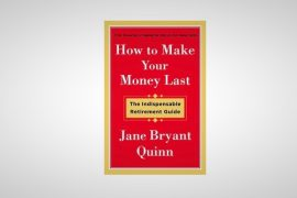 best how-to books for men