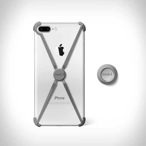 iPhone 7 alt case