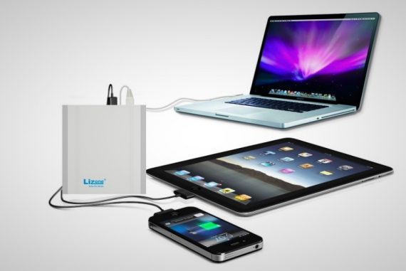 portable macbook charger