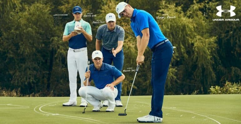 2b806a8b99ee78 2017 Masters Scripting For Every Golfer You Care About