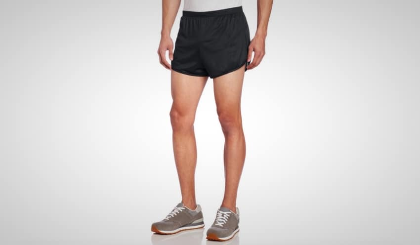 best running shorts for men