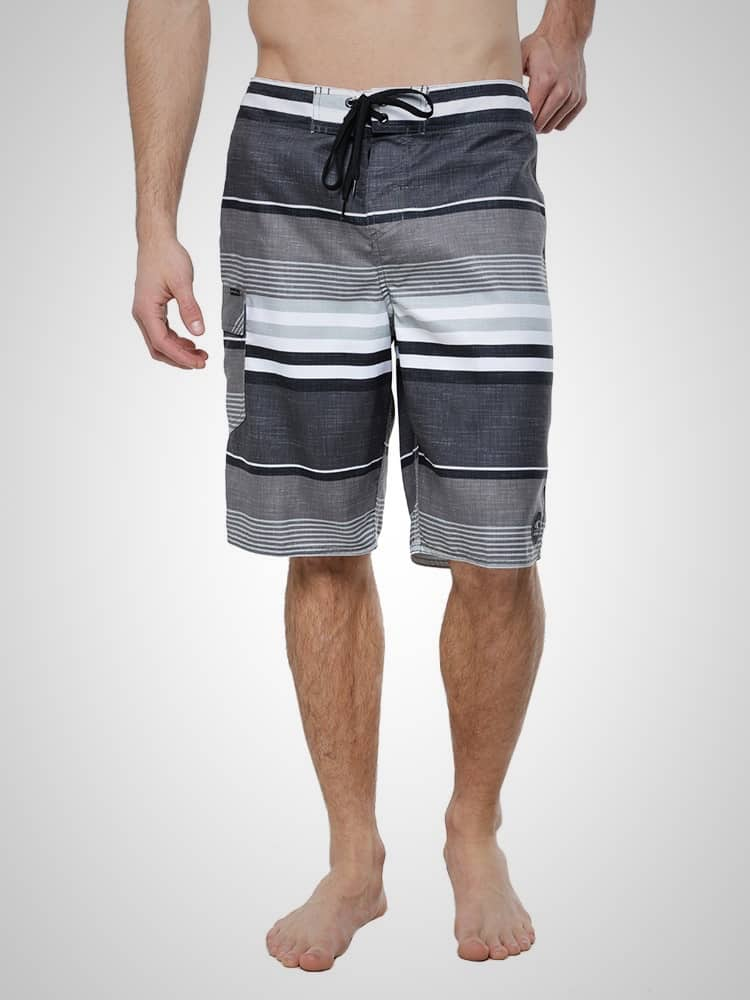 53ca8ec39e The 11 Best Boardshorts Styles That Every Man Should Own In 2018