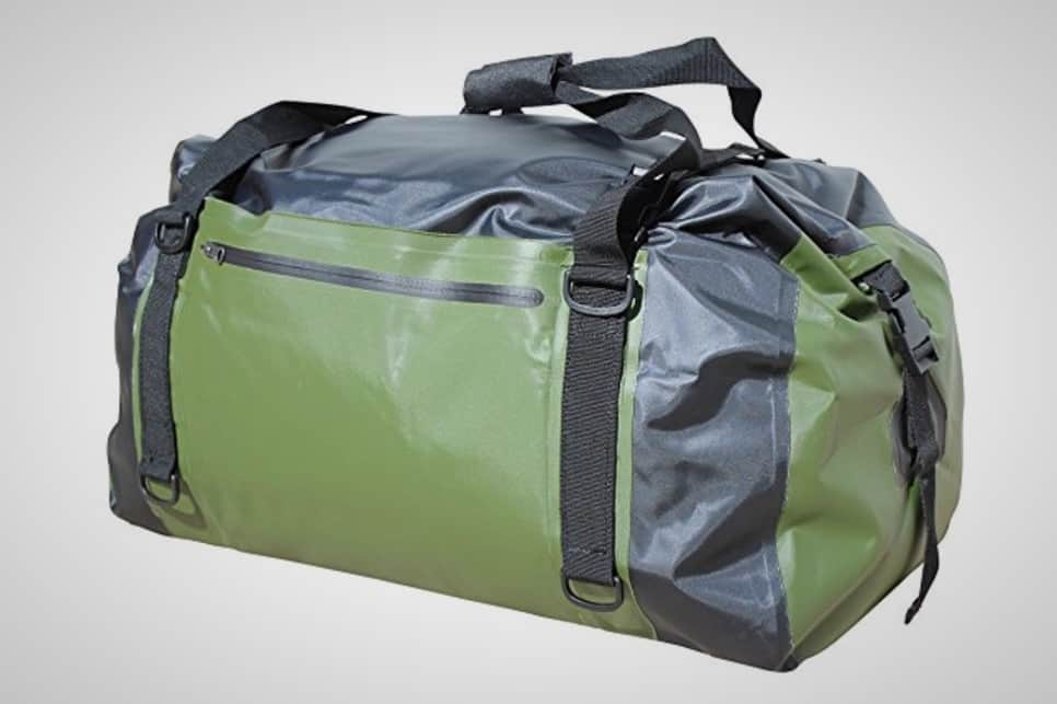best luggage dry bag duffel