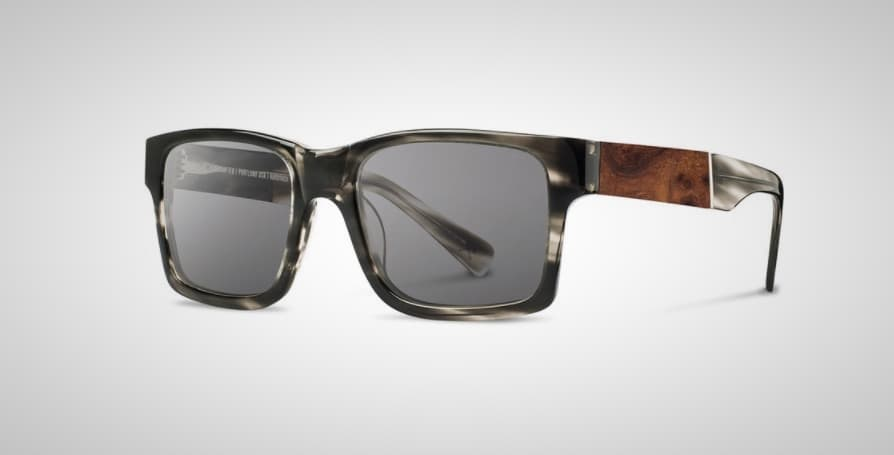 best wooden sunglasses for men