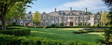 most expensive house in new jersey
