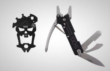 sog multi-tools