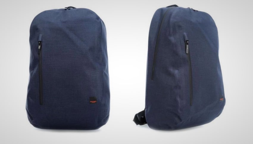 Knomo Backpack