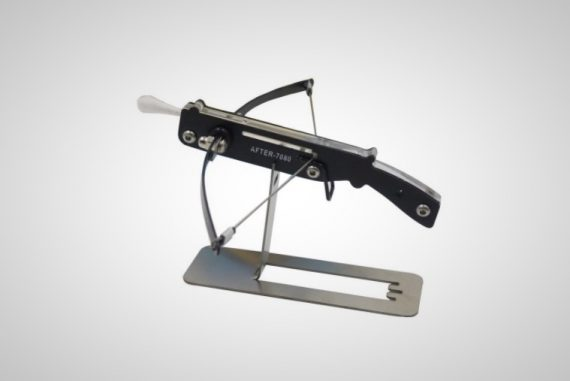 mini crossbow toy