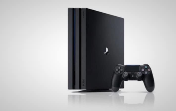 PlayStation 5 Console Rumors Report