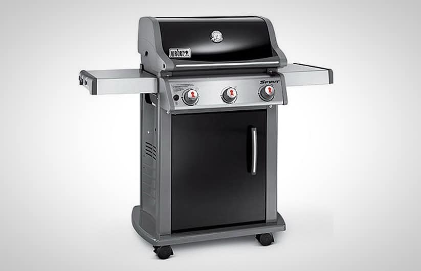 the 10 best grills under 500 are perfect for grill masters on a budget. Black Bedroom Furniture Sets. Home Design Ideas