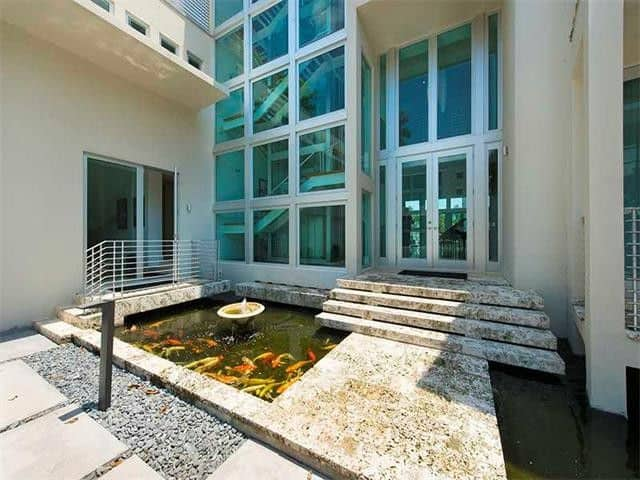 Lil Wayne Sells Miami Beach Mansion For 10 Million