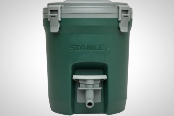Stanley Insulated Rugged Water Jug