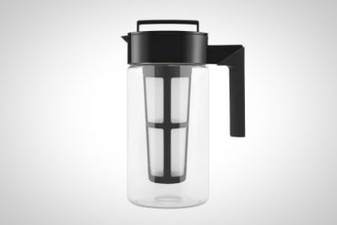 Takeya Cold Brew Coffee Maker