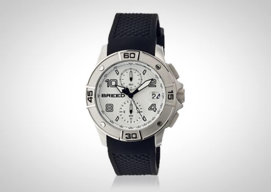 Breed Raylan Men's Watches