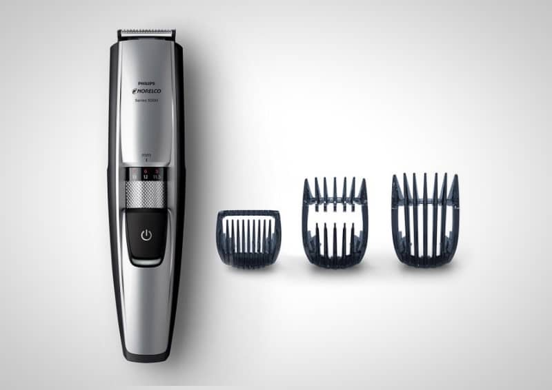 beard trimmer under 50 top beard trimmer reviews best cheap beard trimmer to buy on a budget. Black Bedroom Furniture Sets. Home Design Ideas