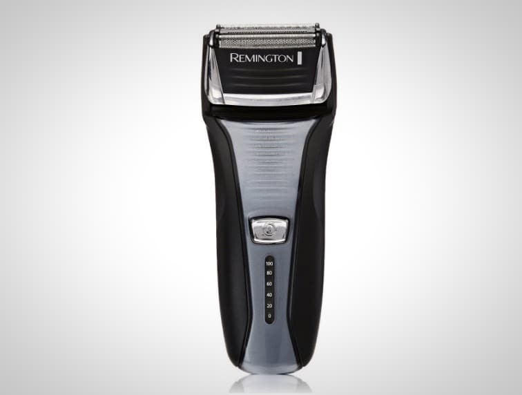 best electric shavers under 50