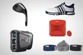 prime day golf deals