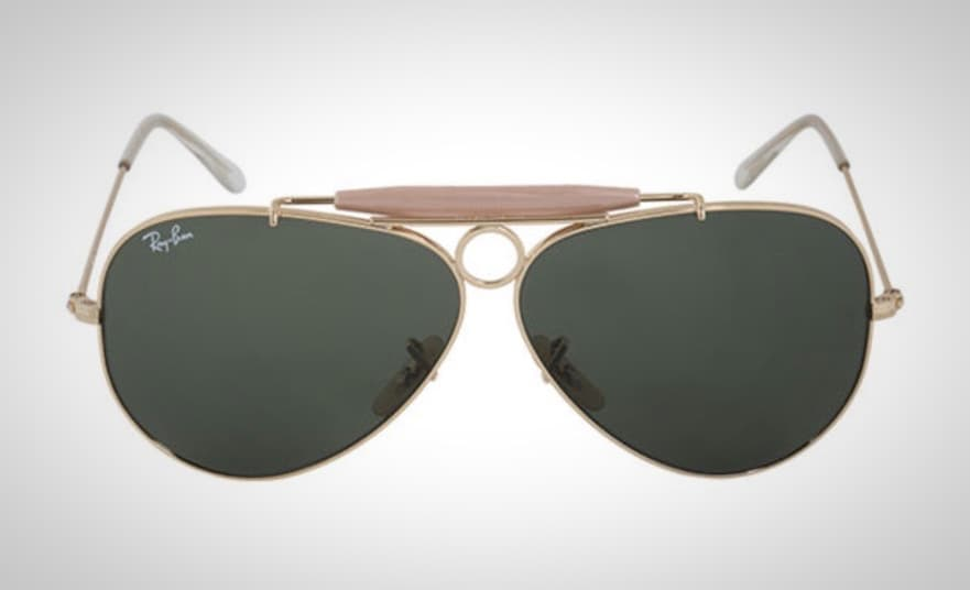 d73cbe381aa Ray Ban Style Sunglasses For Sale « Heritage Malta