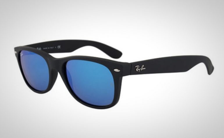 079d5caa622c0 Look Great All Summer With This Ray-Ban Sunglasses Sale