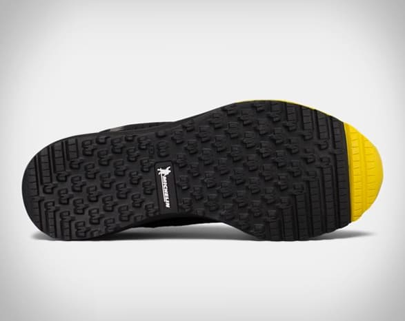 under armour horizon ktv