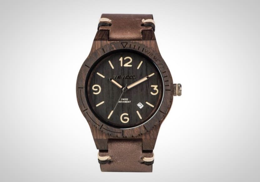 in beam x the oak grain whiskey blog barrel release wood watches collaboration with original jim bourbon watch black dapifer limited