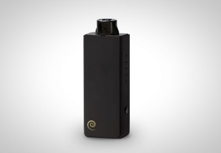 Plazmatic VEO Flameless USB Lighter