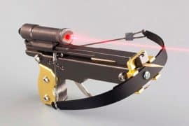 Ace Sniper Crossbow