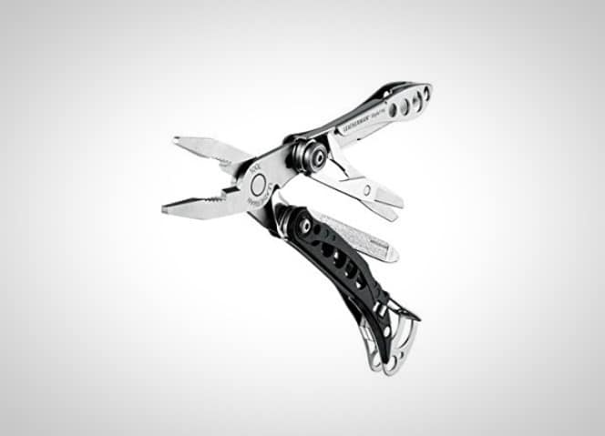 Leatherman Style PS multitool