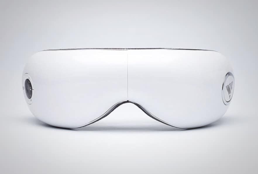 Vortix Eye Massager