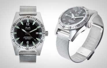 watch from jaws
