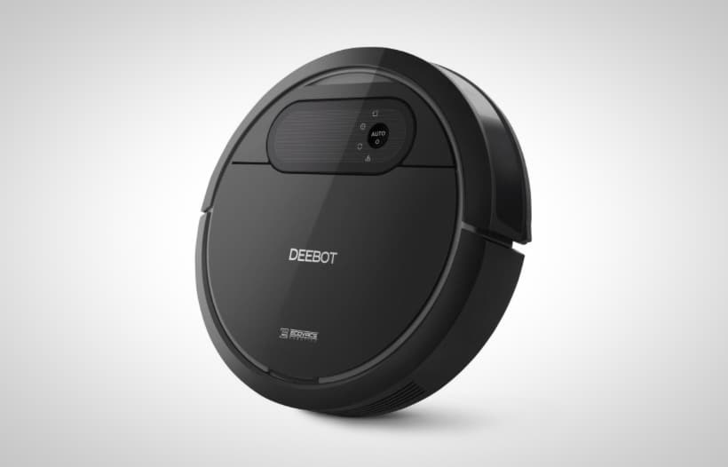best robot vacuums under 200