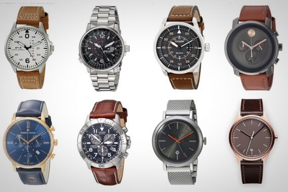 cyber monday mens watches