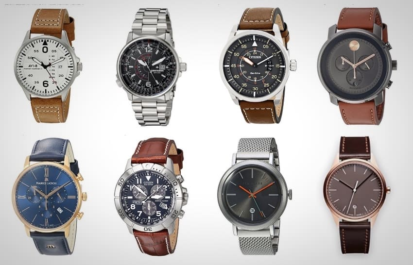 10 best cyber monday deals on s watches for 2017